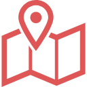 地図&マーカーアイコン2